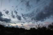 safford, arizona