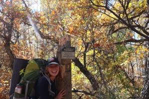 west elk wilderness area, colorado